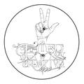 Aaron Bass - Third Eye Creative (@thirdeyecreative) Avatar