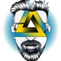 Giancarlo Vinci (@g-c-v) Avatar