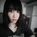 @savillehyde Avatar