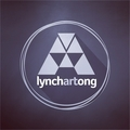 @lynch-1854 Avatar