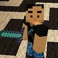 @ticklemecthulhu Avatar
