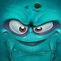 @a3bashir Avatar