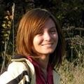 @elenavyrodova Avatar