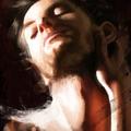 @cef-1340 Avatar