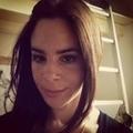 @laurapalavecino Avatar