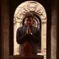 @ashishchamoli Avatar