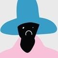 @sonyakorshenboym Avatar