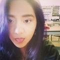 @lala54r Avatar