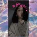 @jeje-4599 Avatar