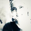 Valia Abou Alfadel (@valiaart) Avatar