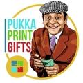 @pukkaprintgifts Avatar