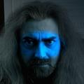 @graz-5068 Avatar