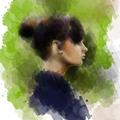 @annagosteva Avatar