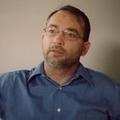 @danielspeterv Avatar
