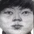 @yuanzihan Avatar