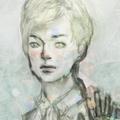 @sirreallit Avatar