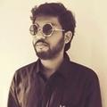 @deepeshadyogi Avatar