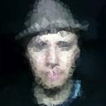 Otto Lerma (@ottolerma) Avatar