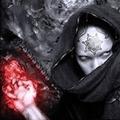 @ahmednasser-8878 Avatar
