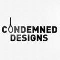 @condemneddesigns Avatar