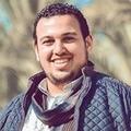 @ahmedelsayed-1370 Avatar