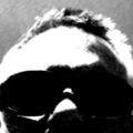 Richard Reill (@fluiddsn) Avatar