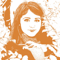 @julia-3807 Avatar