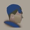 @arthurlebsack Avatar