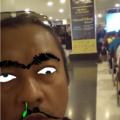 Oime Tearo (@oimetearo) Avatar