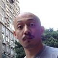 @joeysanpedro Avatar