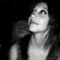 Sarin Poladian (@sarin-poladian) Avatar