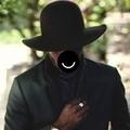 @frankoffman-1257 Avatar