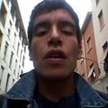 @lorenzosabatini Avatar