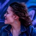 @zarinazarkus Avatar