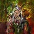 @dprentice Avatar