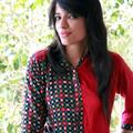 Zainab Marvi (@zainabmarvi) Avatar