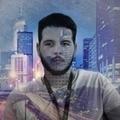 @agustindaniel Avatar