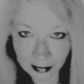Laura Gre (@lauragreco) Avatar