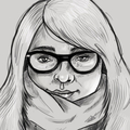 Helen M (@hellonsy) Avatar
