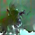 @yuanchang Avatar