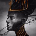 Zsolt Kuczora (@qci) Avatar