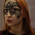 @marijacvetkovic Avatar