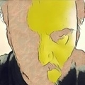 Cornel Draghia (@corneldraghia) Avatar