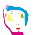 Gota Brillante (@sandalfon) Avatar