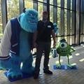 @mason-1288 Avatar
