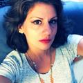 @melissabrunet Avatar