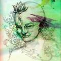 @syrnique Avatar