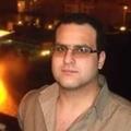 @mohamedhany Avatar