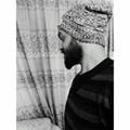 @ibrahemghareeb Avatar