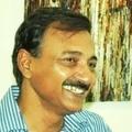 @sukantad Avatar